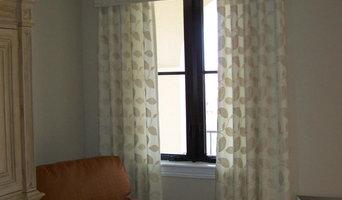Best Furniture Repair U0026 Upholstery In North Fort Myers, FL