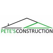 Petes Construction's photo