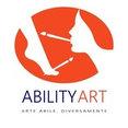 Foto di profilo di AbilityART stampe d'autore