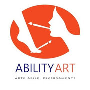 Photo de AbilityART stampe d'autore