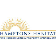 Hamptons Habitat Enterprises Corp.'s photo