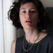 Giulia Zappa's photo