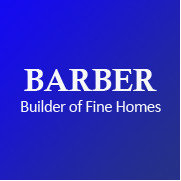 Barber Homes's photo