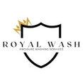 Royal Wash - Pressure Washing Services's profile photo