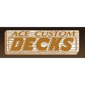 Ace custom decks plainview ny us 11803 ace custom decks negle Choice Image