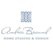 Andrea Braund Home Staging & Design's photo