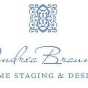 Foto de Andrea Braund Home Staging & Design