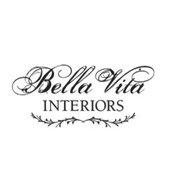 Bella Vita Interiors's photo