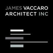 James Vaccaro Architect, Inc's photo