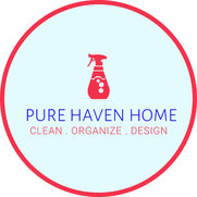 Foto de PURE HAVEN HOME