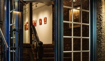Gallery in Rokko