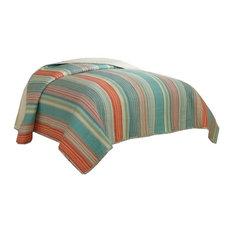 Traditional Bedding Houzz