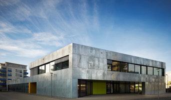 Grundschule am Wasserturm, Karlsruhe