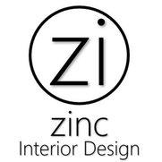 Zinc Interior Design's photo