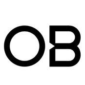 OB Architecture's photo