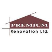 Premium Renovations Ltd.'s photo
