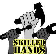 Skilled hands LLC's photo