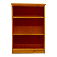 50 Most Popular Maple Bookcases For 2018