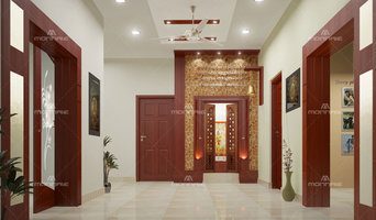 Best Architects and Building Designers in Coimbatore India Houzz