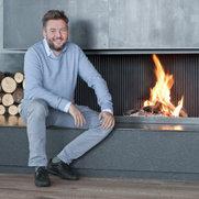 Foto von Schinharl Ofen- und Kaminhaus GmbH