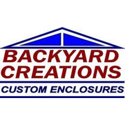 Foto de Backyard Creations Inc