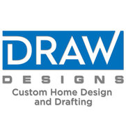 DRAW Designs Ltd.'s photo