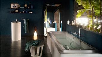 Company Highlight Video by GAIVI | Progettazione e arredo bagno