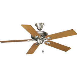 Traditional Ceiling Fans by Progress Lighting