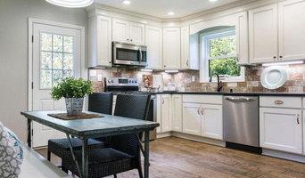 Best 25 Interior Designers And Decorators In Louisville