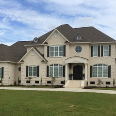 Doulaveris Builders Llc Florence Sc Us 29501
