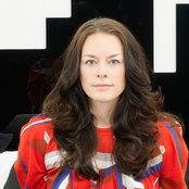 Myrica Bergqvist Interior Stylist/Decorator's photo
