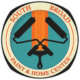 South Broad Paint & Home Center's profile photo