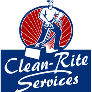 Clean-Rite Servies's photo