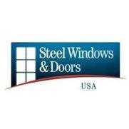 Steel Windows and Doors USA's photo