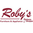 Roby's Furniture & Appliance's profile photo
