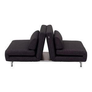 J M Lk06 2 Premium Sofa Bed 176017 R Contemporary Futons By