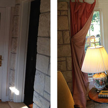 Replacement Doors and Windows: Before and After Photos