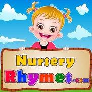 Foto de Baby Hazel Nursery Rhymes