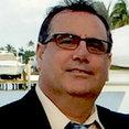 Michael Lussier's profile photo