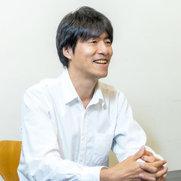 山本嘉寛建築設計事務所  YYAAさんの写真