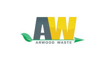 Dumpster Rental in Fayetteville NC