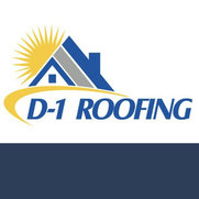 D-1 Roofing's photo