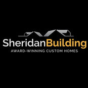 Sheridan Building's photo