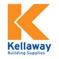 Kellaway Building Supplies's profile photo