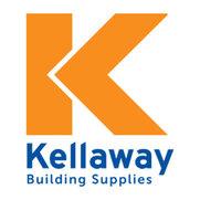 Kellaway Building Supplies's photo