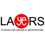 Layers Studios for Design & Architecture's photo