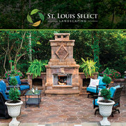 St Louis Select Landscaping's photo