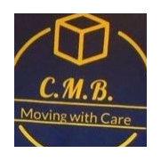 Foto de CMB Mover