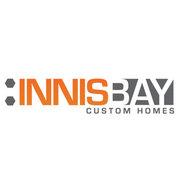Innisbay Custom Homes's photo