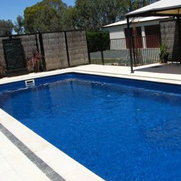 Pool Installers In Adelaide's photo